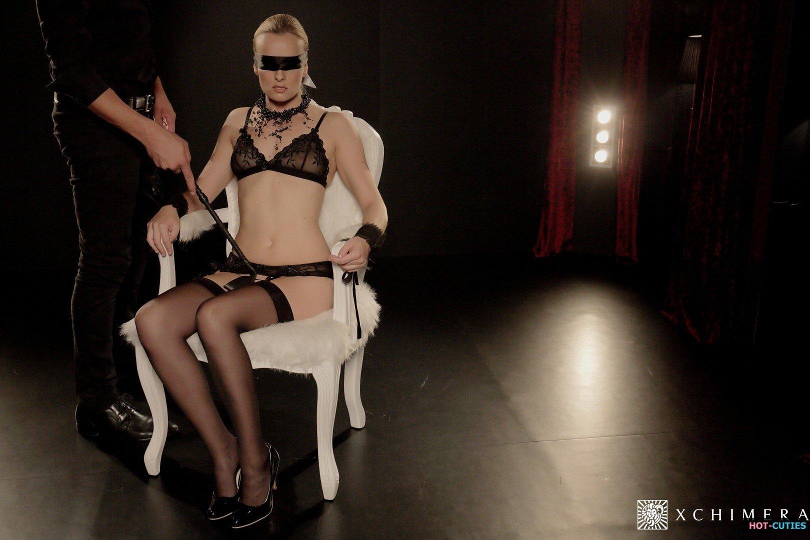 порно-фильмы-италия